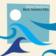 DJ Havaiana – Cazukuta (Daniel Haaksman Edit)