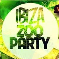 ZOO PARTY Ibiza Club Mix 2021