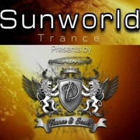 Stefan Meyer - Daybreakerz Sunworld