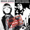 Brian Jones (The Real True Leader of the Rolling Stones)