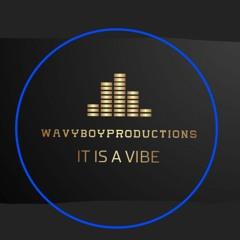 Profit prod WavyBoyProductions