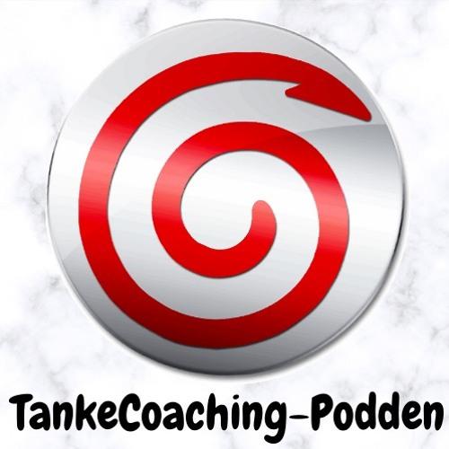 1. TankeCoaching-Podden