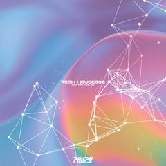 PHILPY Live Mixes Vol.12 Tech House Edition #2