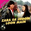 Download Zara sa jhoom ... Mp3