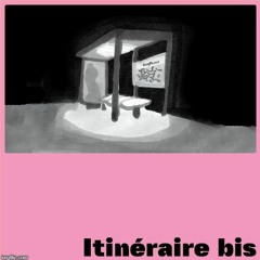 Zoé Couppé & Léo Peinturier - Remonter À La Source (Itinéraire Bis)