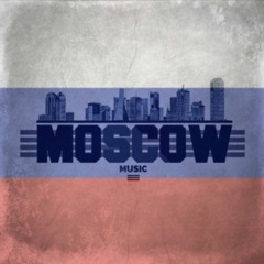 *MASHUP*(Moscow17) GB x KnockOutNed x (BSIDE) 30 x Lil D - City Of God