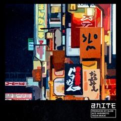 2NITE (Feat. Ace Hashimoto, Taichi Mukai)