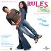 Gori Tore Nain (Rules - Pyar Ka Super Hit Formula / Soundtrack Version)