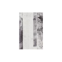 VAK43   Yosuke Tokunaga - M EZZOTINTS