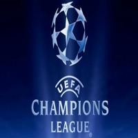 The Champions League Tune