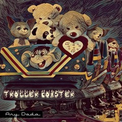 Troller Coaster