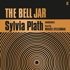 The Bell Jar by Sylvia Plath – audiobook extract