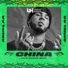 Anuel AA, Daddy Yankee, Karol G, J Balvin & Ozuna - China (David Dancos Remix) Portada del disco