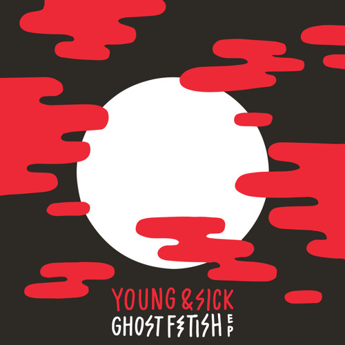 Ghost Of A Chance (Wilfred Giroux Remix)