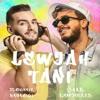 Saad Lamjarred, Zouhair Bahaoui - LEWJAH TANI | 2021 | سعد لمجرد و زهير بهاوي - لوجه التاني