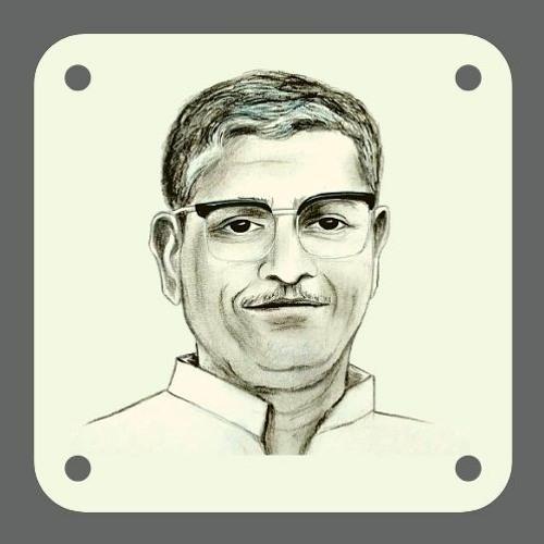 Tame Aakashi Suraj No Jalhal Avtar | તમે આકાશી સુરજ નો ઝળહળ અવતાર | Swadhyay Parivar Bhavgeet