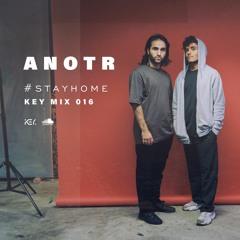 ANOTR - #Stayhome - Key mix 016