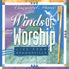 The Lord Almighty Reigns (feat. Lindell Cooley)
