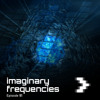 Download Imaginary Frequencies 051 Mp3