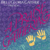 Hear My Song, Lord (A Praise Gathering Album Version)