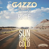 Sun Turns Cold (Radio Edit) [feat. Chase Rice]