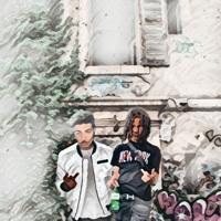 Rise + Jvy Hunxho - Guap (Prod. Explicitjapanboy & Lasjzcheck) [DJ BANNED EXCLUSIVE]