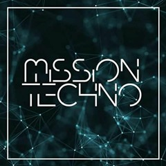 P.A.N. - Techno Mission # 4