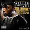 Love for Money (feat. LA The Darkman, Gucci Mane, Bun B, Flo Rida, Yung Joc & Trey Songz)
