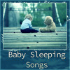 Sweet Dreams (Bedtime Story)