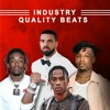 Real Ones (Pop Smoke x Travis Scott Type Beat)
