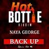 Back Up (Hot Bottle Riddim)