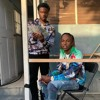 Download Static Shock - ForeignBoyEric, Roddy Richh, Rich The Kid Mp3