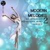 Adagio in G minor (Ballet Dance)
