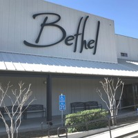 Bethel 'Church' Is In Tulsa And What I Just Saw Has Me FIRED UP!!