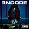 Spend Some Time (feat. Obie Trice, Stat Quo & 50 Cent)