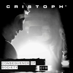 Cristoph - Consequence of Society 018