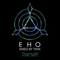 Tinik - Eho [Damar Records]