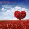 Love Songs by Solo Piano