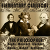 Symphony No. 22 in E Flat Major, the Philosopher: I. Adagio