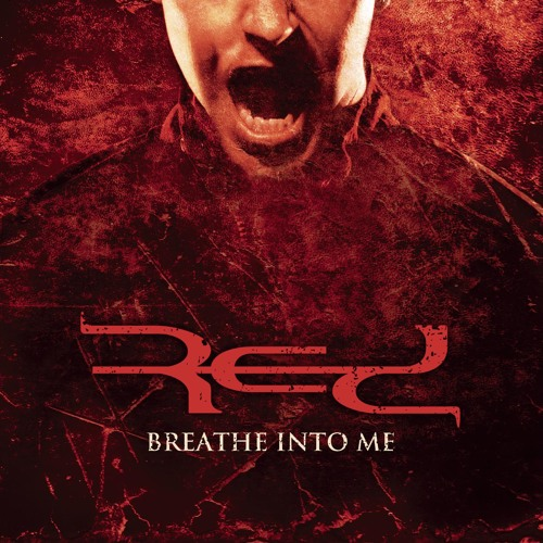Breathe Into Me (Radio Edit)