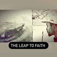 Jred The Leap Of Faith
