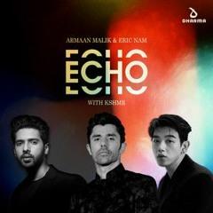 Echo Remix