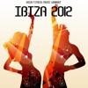 Ibiza Workout Music Hits 2012
