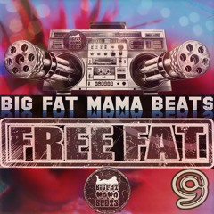 The Funk Philosopher - The Funky Beat ★ FREE FAT 9 ★ click buy to download