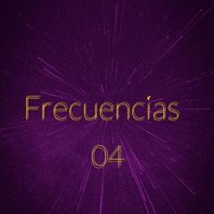 frecuencias04