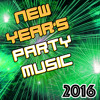 Best Party Music Hits
