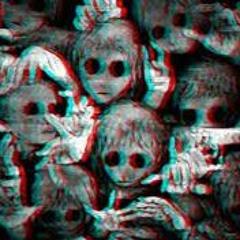 Psychedelic Dark Prog