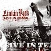 One Step Closer (Live at Reliant Stadium, Houston, Texas, 8/2/2003)