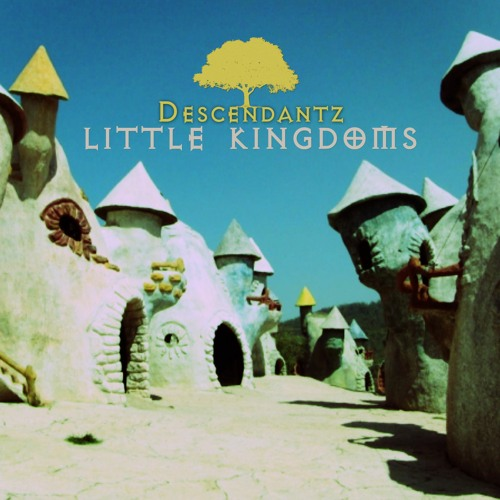 Little Kingdoms