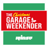 Download The Christmas Garage Weekender: So Solid Crew - Delight FM 103.0 - 1999-2001 Mp3